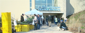greencitymarket.org
