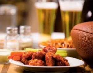 PSSE_Super Bowl Catering 1