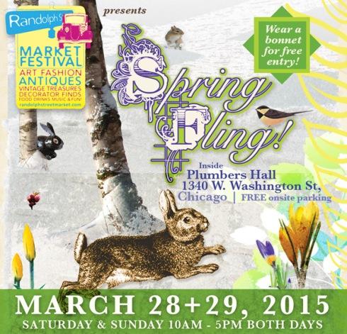 SpringFling2015-lo2
