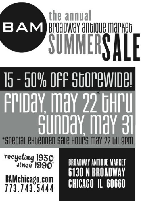 Bam.Summer.Sale2