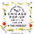 Renegade Craft Fair Pop Up Shop