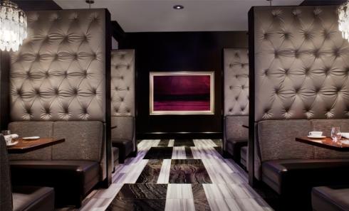 adamus-restaurant-at-the-silversmith-hotel