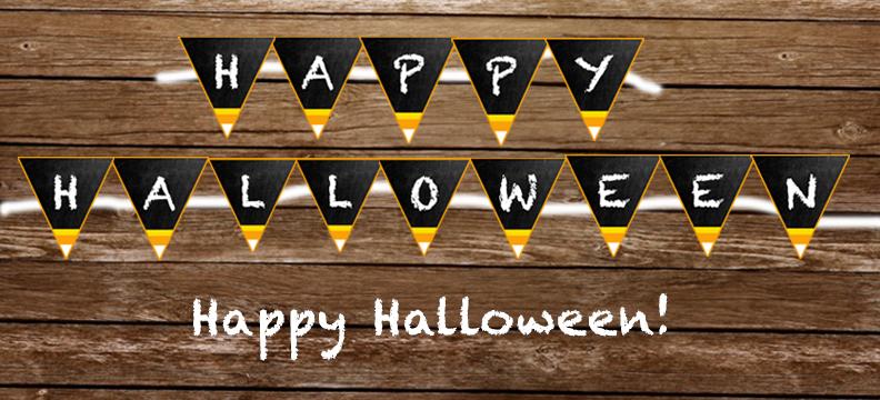chalk-halloween-banner